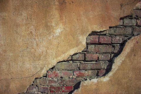 Earthquake-Prone Buildings