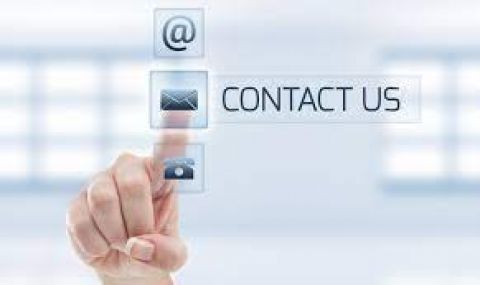 Location & Contacts