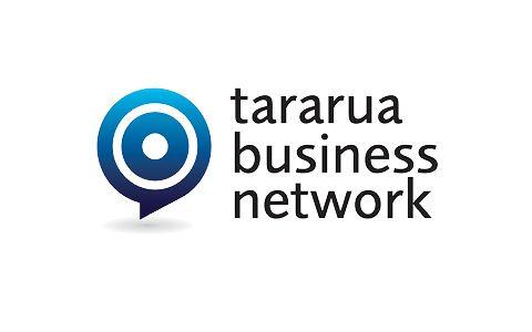 Tararua Business Network