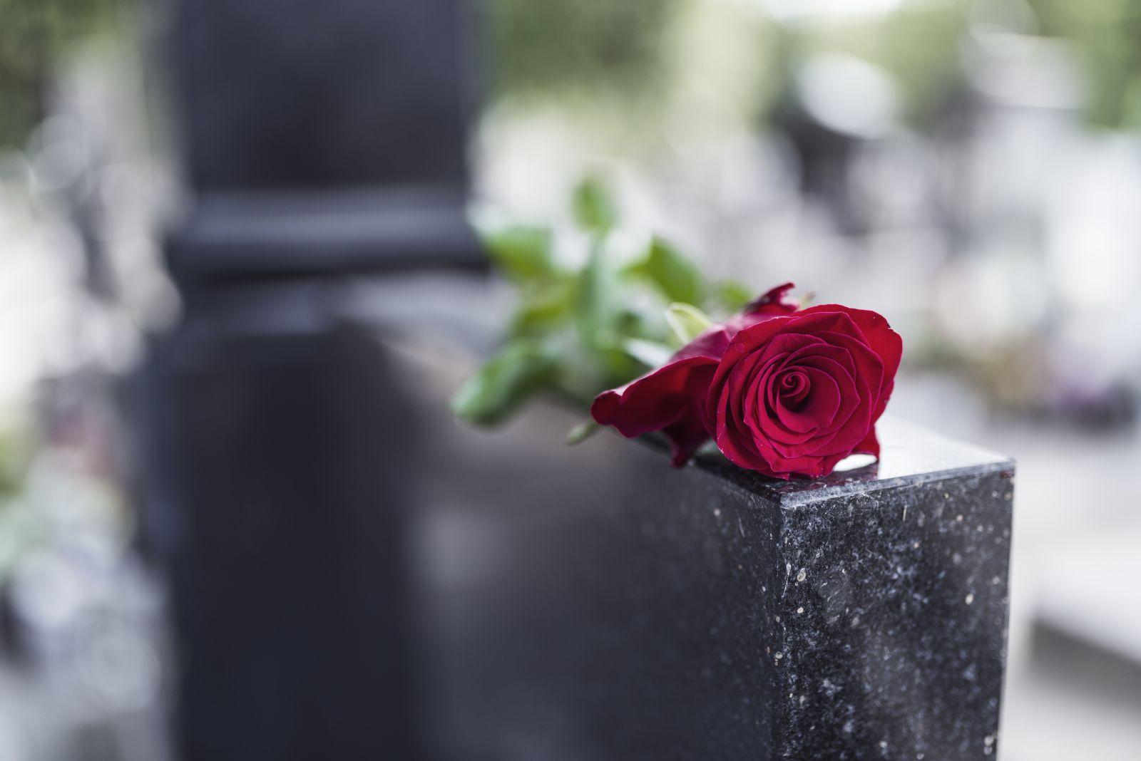 Funeral Directors banner image