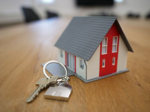 Property Information Requests