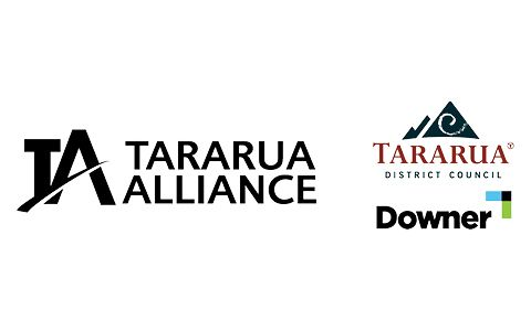 Tararua Alliance