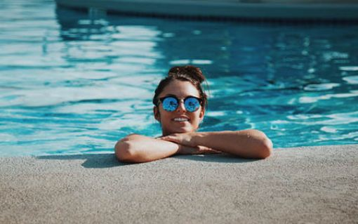 Warmer weather is approaching, time to check your swimming and spa pools