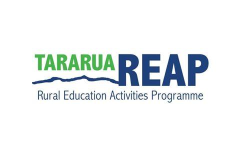 Tararua REAP